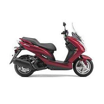 2019 Yamaha Smax for sale 200682562