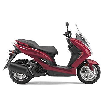 2019 Yamaha Smax for sale 200708628
