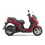 2019 Yamaha Smax for sale 200645321