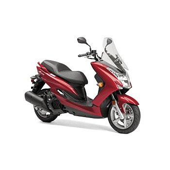 2019 Yamaha Smax for sale 200689316