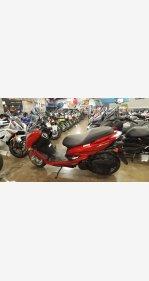 2019 Yamaha Smax for sale 200742896