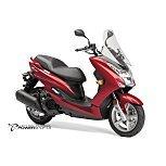 2019 Yamaha Smax for sale 200780214