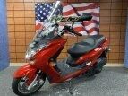 2019 Yamaha Smax for sale 201159092