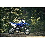 Find Dirt Bikes for Sale - Motorcycles on Autotrader