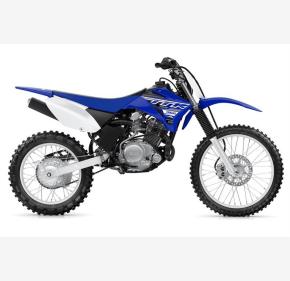 2019 Yamaha TT-R125LE for sale 200704812