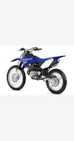 2019 Yamaha TT-R125LE for sale 200815039