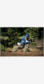 2019 Yamaha TT-R125LE for sale 200816691