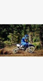 2019 Yamaha TT-R125LE for sale 200883780