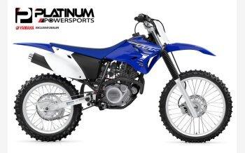 2019 Yamaha TT-R230 for sale 200642621