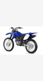 2019 Yamaha TT-R230 for sale 200672996