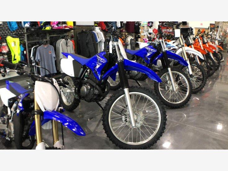 2019 Yamaha TT-R230 for sale near Weatherford, Texas 76086