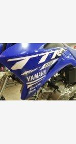 2019 Yamaha TT-R230 for sale 200722308