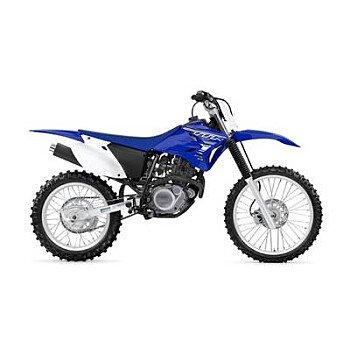 2019 Yamaha TT-R230 for sale 200767497