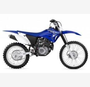 2019 Yamaha TT-R230 for sale 200779873
