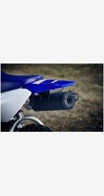 2019 Yamaha TT-R50E for sale 200645362