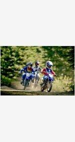 2019 Yamaha TT-R50E for sale 200816680