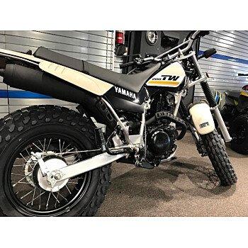 2019 Yamaha TW200 for sale 200669606
