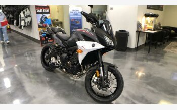2019 Yamaha Tracer 900 for sale 200646538
