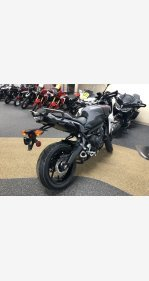 2019 Yamaha Tracer 900 for sale 200737910