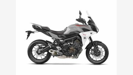 2019 Yamaha Tracer 900 for sale 200806603