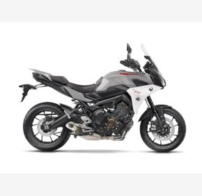 2019 Yamaha Tracer 900 for sale 200858046