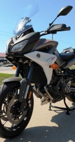 2019 Yamaha Tracer 900 for sale 200925594