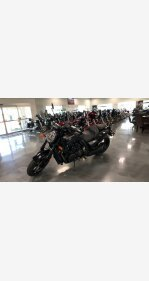 2019 Yamaha VMax for sale 200679460