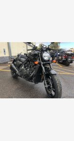 2019 Yamaha VMax for sale 200704164