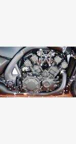 2019 Yamaha VMax for sale 200806637