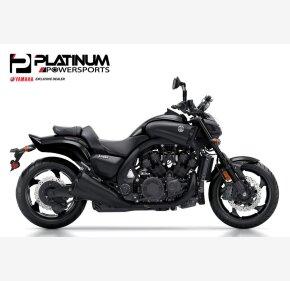 2019 Yamaha VMax for sale 200900414