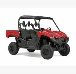 2019 Yamaha Viking for sale 200644972