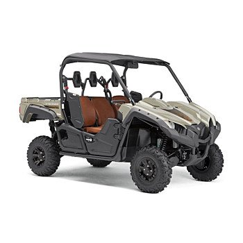2019 Yamaha Viking for sale 200644974