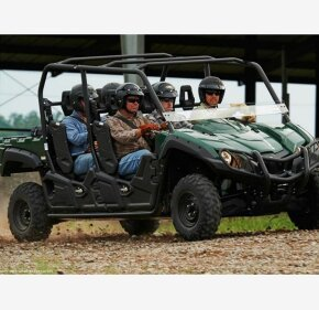 2019 Yamaha Viking for sale 200644975
