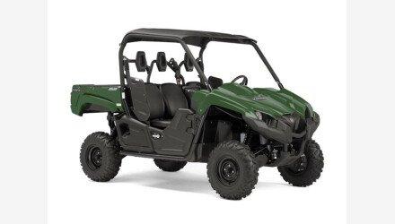 2019 Yamaha Viking for sale 200682508
