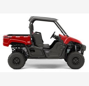 2019 Yamaha Viking for sale 200756837