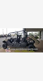 2019 Yamaha Viking for sale 200765856