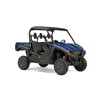 2019 Yamaha Viking for sale 200828605