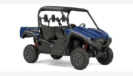 2019 Yamaha Viking for sale 200831670