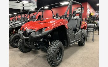 2019 Yamaha Viking for sale 200854032