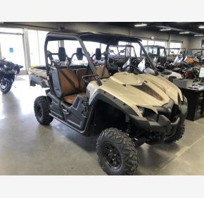2019 Yamaha Viking for sale 200864332
