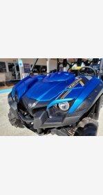 2019 Yamaha Viking for sale 201007009