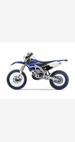 2019 Yamaha WR250F for sale 200647539