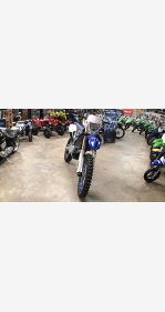 2019 Yamaha WR250F for sale 200699800