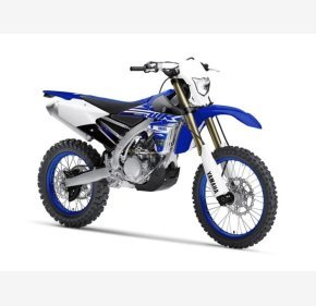 2019 Yamaha WR250F for sale 200781608