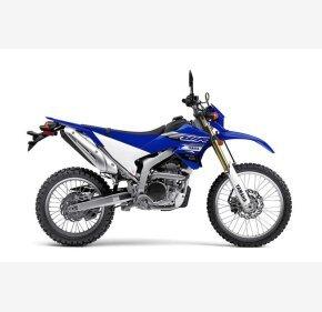 2019 Yamaha WR250R for sale 200643389