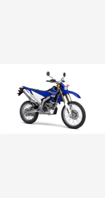 2019 Yamaha WR250R for sale 200649546