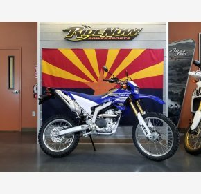 2019 Yamaha WR250R for sale 200667753