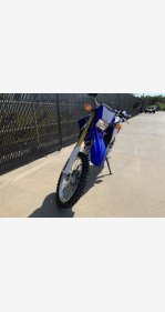 2019 Yamaha WR250R for sale 200694049