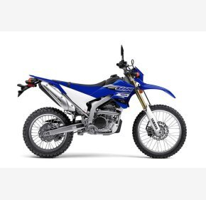 2019 Yamaha WR250R for sale 200809481