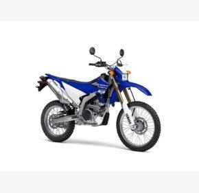 2019 Yamaha WR250R for sale 200857911
